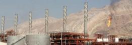 افزایش سرمایه گذاری ۱.۵ میلیارد دلاری توتال فرانسه در تولید گاز