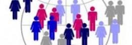 نرخ رشد جمعیت مناطق شهری کشور از 5.2 به 1.97درصد رسید