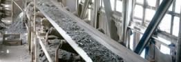 دریافت عوارض صادرات سنگآهن به تعویق افتاد