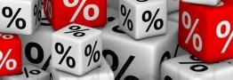 نرخ تورم 8.1 درصدی در شهریورماه