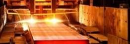 ارزان فروشی فولاد در بورس کالا به نفع مصرف کننده نهایی نیست