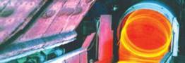 فولادهای خاص چرخهای ارزشآفرین