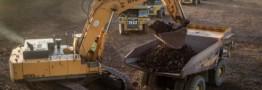 پشتپرده مخالفت با عوارض صادرات سنگآهن