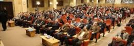 برگزاری مراسم افتتاح پروژه راهکار جامع سیستمهای اطلاعاتی میدکو و فناپ