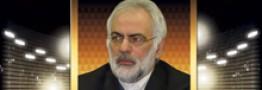 مهندس احمد صادقی به سمت مدیر عامل شرکت ذوب آهن اصفهان منصوب گردید