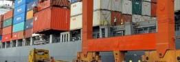 معاون وزیر صنعت توجه به زیر ساختهای تجاری در فضای پسا تحریم را خواستارشد