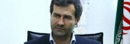 ادعای اروپا درباره دامپینگ فولاد ایران حل میشود