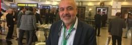 برنامه شرکت آباکو گلوبال ریسورسز برای ورود به معادن ایران
