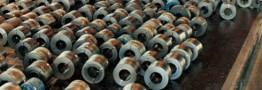 سودهای نجومی واسطه ها از محل قیمت گذاری دستوری فولاد