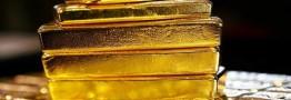 طلا تحت تاثیر کاهش ارزش یورو در برابر دلار