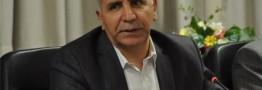 مکاتبه عجیب معاون وزیر با شریعتمداری برای تعلیق پرونده تعزیراتی فولادیها
