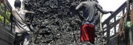 ادعای دست داشتن ایران در قاچاق ذغال سنگ از سومالی