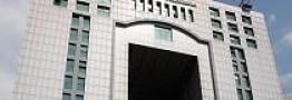 وزارت راه مسئول تعیین خسارت وارد شده به شخص ثالث شد