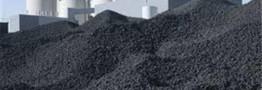 آینده روشن در انتظار بازار سنگ آهن