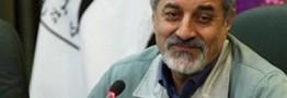 اشتغالزایی مستقیم وغیر مستقیم ۳۵۰ هزار نفری فولاد مبارکه اصفهان