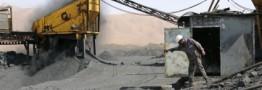 ایران به دنبال جذب ۵۰ میلیارد دلار سرمایه خارجی در بخش معدن