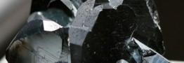 تولید سنگ آهن دو بعدی با خواص غیرعادی