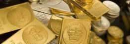 شیوه جدید تعیین نرخ سکه/گواهی سپرده، مرجع تعیین قیمت سکه میشود