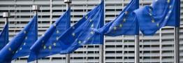 شرکت های اروپایی از تحریم  آمریکا علیه ایران معاف می شوند