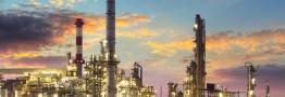 رقابت برای ۴ محصول شیمیایی
