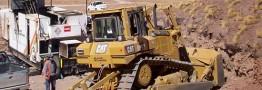 15 میلیارد اعتبار برای برق معادن سنک خراسان شمالی