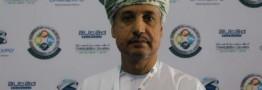 فعالیت ۲۰۰ شرکت معدنی در عمان