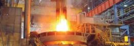 فولاد خراسان تنها نماینده صنعت فولاد در دومین دوره جایزه ملی مدیریت انرژی ایران