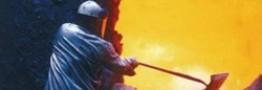 انتقاد از کاهش منابع صندوق فولاد در بودجه 96