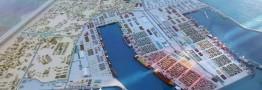 حضور ۱۵۰ سرمایهگذار افغان در چابهار