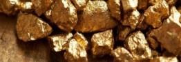 صورتحساب مالیاتی ۱۹۰میلیارد دلاری یک شرکت معدنی