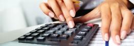 آزاد شدن 19 هزار میلیارد منابع بانکی از کاهش سپرده های قانونی