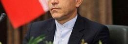وزیر اقتصاد: ایرانیان خارج از کشور سرمایه بزرگ ملی هستند