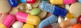 رفتار منطقی در نحوه قیمت گذاری دارو ضروری است