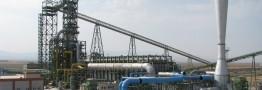 ایرادات متعدد و خطرناک طرحهای پراکنده فولاد استانی/ نقشه پراکندگی تولید فولاد در چین، ترکیه و آمریکا