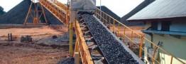 رشد صادرات سنگ آهن روسیه در سال 2016