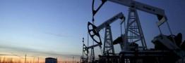 افت قیمت نفت در پی ادامه حفاری های آمریکا