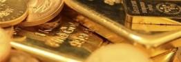 بازار طلا بار دیگر جذابیت پیدا خواهد کرد؟