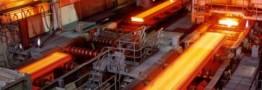 تعیین دستوری برای قیمت فولاد به سود دلالان است