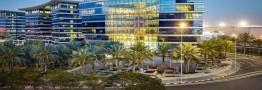 دوبی، برای جذب سرمایه گذاری خارجی بورس جدیدی تأسیس می کند
