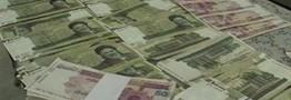 پولهای پارک شده از بانکها خارج میشود؟/ انتظار بهبود وضعیت بازار سرمایه در سال آینده
