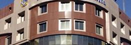 برنامه افزایش سرمایه ۵۰ درصدی بورس کالا از دو محل جذاب اعلام شد