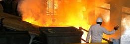 مجوز تخصیص ۱۰۰ میلیارد تومان برای پرداخت حقوق و درمان بازنشستگان فولاد
