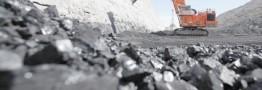 ورود دوباره زغالسنگ به مسیر رکود