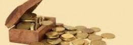 پربازدهترین صندوقهای سرمایهگذاری نیمه اول 1396