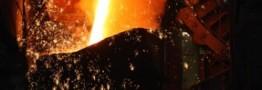 لغو قرارداد بیمه ای بازنشستگان صنعت فولاد در کرمان منتفی شد