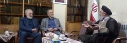 افزایش تولید و صادرات ذوب آهن اصفهان در سال 96