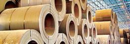 اروپا بر فولاد چین تعرفه جدید ضد دامپینگ بست