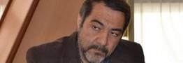 ۶ هزار ميليارد ریال در صنایع استان سمنان سرمايهگذاری شد