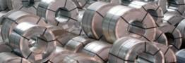 بررسی اعمال تعرفه بر فولاد وارداتی از ایران و چند کشور دیگر در اتحادیه اروپا