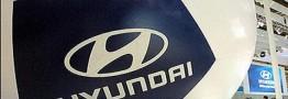 هیوندای و کیا 60 هزار خودرو به ایران صادر میکنند